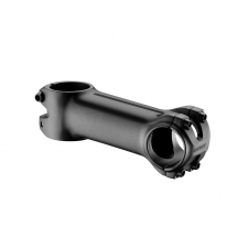Giant Contact OD2 Stem, OverDrive2 or 1 1/8th steerer,...