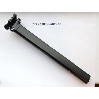 Giant G2SP04 Carbon Seatpost, 17219OB0005A1
