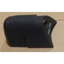 Giant Contend AR Integrated Seat Clamp (2020), 1722-G1...