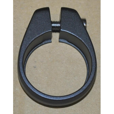 Giant Contend, Seat Clamp, 31.8mm, 1722-G1SC01-02
