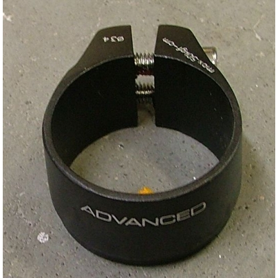 Giant Seat Clamp for older models XTC ADV/Trance/Anthem ADV, 1722-G7SC03-01