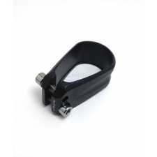 Giant Defy and TCR Composite Aero Seat Clamp, G9SC01/G...