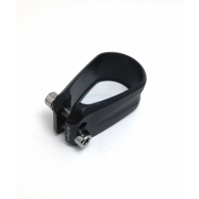 Giant TCR Advanced Aero Seat Clamp, G9SC02