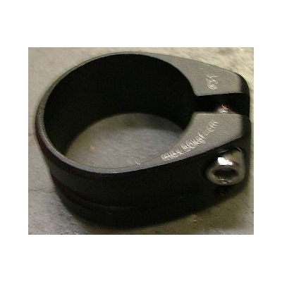 Giant TCR Alliance Seat Clamp, 1722-LP06G0-001