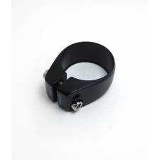 Giant Defy, TCR Seat Clamp, Black, LP09GA-115