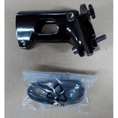 Giant TCR (2016+) ISP Seat Clamp, G6SD01-601