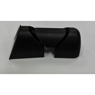 Giant AnyRoad Integrated Seat Clamp (2017), 1729-SPLOCK-801