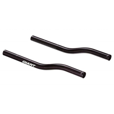 Giant Connect SL S-Type Carbon Extensions for Aerobars