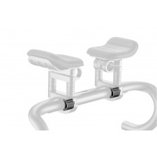 Giant Aero clip-on clamp shim for enviliv handlebar, 1...