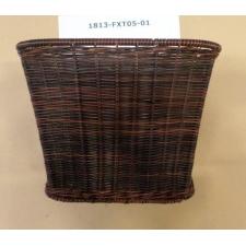 Giant Flourish Basket, 1813-FXT05-01