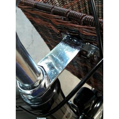 Giant Flourish Basket Steering Head Holder