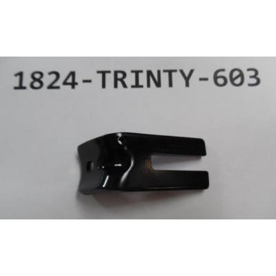 Giant Trinity Stem Water Bottle Bracket - Trinity Adv 2016