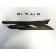 Giant Amiti E+ Chainstay Protector,  1830-VLF472-01