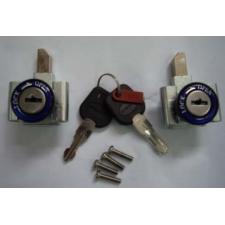 Giant Battery Locks for Twist Double Battery, 1842-EB0...