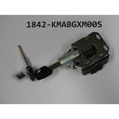 Giant Battery Lock for Stance & Embolden E+ 2020, 1842-KMABGXM00S