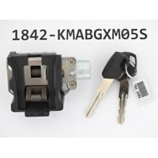 Giant Battery Lock for Fathom E+ 2021, 1842-KMABGXM05S