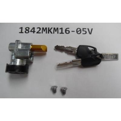 Giant Battery Lock for Integrated Frame Type Battery, Dirt E+ MY16+, Full E+ MY17, 1842MKM16-05V