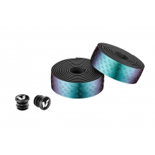 Liv Anti-Slip Bar Tape