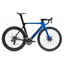 Giant Propel Advanced SL 0 Disc 2020