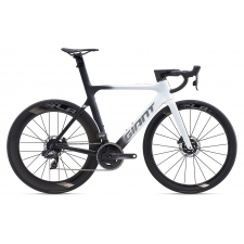 Giant Propel Advanced SL 1 Disc 2020