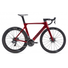 Giant Propel Advanced Pro 0 Disc 2020