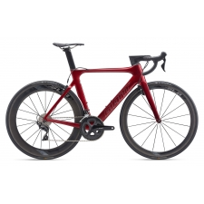 Giant Propel Advanced Pro 2 2020