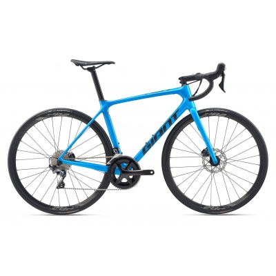 Giant TCR Advanced 1 Disc 2020