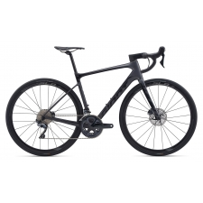 Giant Defy Advanced Pro 2 2020