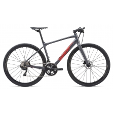 Giant FastRoad SL 1 2020