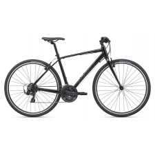 Giant Escape 3, Metallic Black 2020