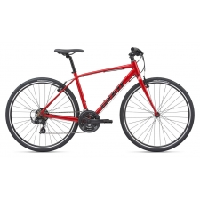 Giant Escape 3, Metallic Red 2020