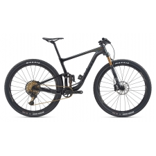 Giant Anthem Advanced Pro 29 0 2020