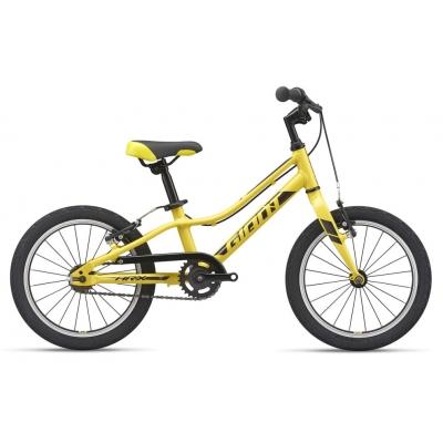 Giant ARX 16, Lemon Yellow 2020