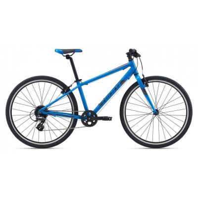 Giant ARX 26, Blue 2020