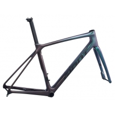 Giant TCR Advanced Pro Disc Frameset, 2021