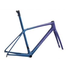 Giant TCR Advanced SL Frameset, 2021
