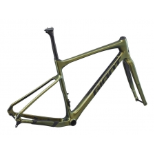 Giant Revolt Advanced Frameset, 2021
