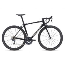Giant TCR Advanced Pro 1 2021
