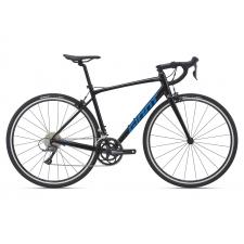 Giant Contend 2 Road Bike, Black 2021