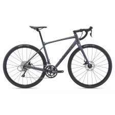 Giant Contend AR 4 Road Bike 2021