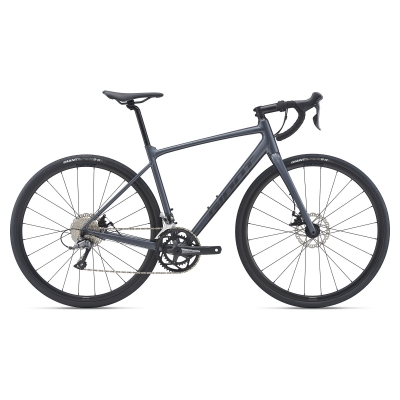 Giant Contend AR 4 Road Bike 2021