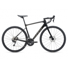 Giant Defy Advanced 2 Carbon Road Bike 2021
