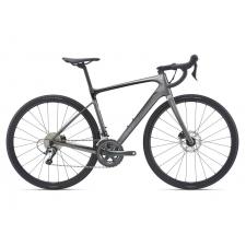 Giant Defy Advanced 3 Carbon Road Bike 2021
