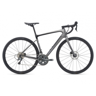 Giant Defy Advanced 3 Carbon Road Bike 2021