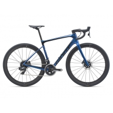 Giant Defy Advanced Pro 1 Carbon Road Bike 2021
