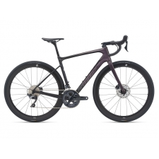 Giant Defy Advanced Pro 2 Carbon Road Bike 2021
