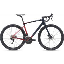 Giant Defy Advanced Pro 3 Carbon Road Bike 2021