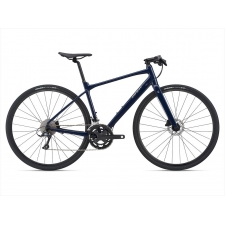 Giant FastRoad SL 2 Flatbar Road Bike 2021