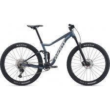 Giant Stance 29 2 Mountain Bike 2021
