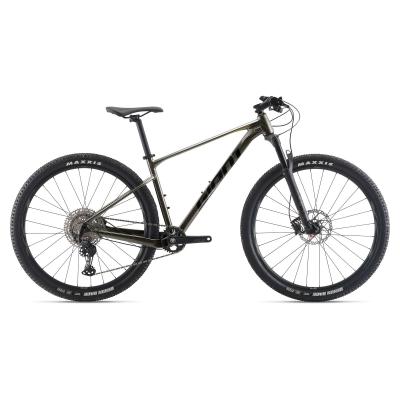 Giant XTC SLR 29 1 Mountain Bike 2021